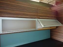 custom aluminum cabinet doors custom made kitchen frosted glass cabinet cupboard door aluminum