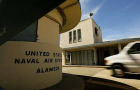 ex navy bases in bay area remain stuck in limbo sfgate