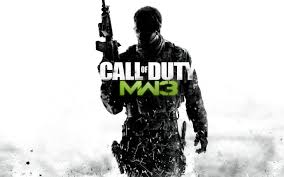 tutorial hack mw3 tutorial how to hack mw3 clantag ps3 youtube