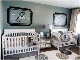Walmart Baby Crib Bedding by Bedroom Baby Crib Sets At Walmart Twin Baby Bedroom Sets Baby