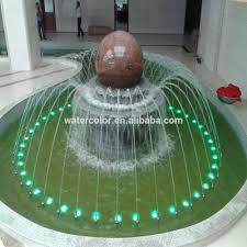 large outdoor water fountains large outdoor water fountains