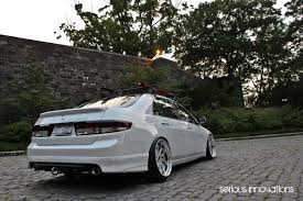 slammed honda accord official 7th gen sedan picture thread page 274 honda accord