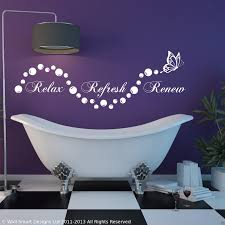 trend purple bathroom wall art 92 about remodel decorative metal
