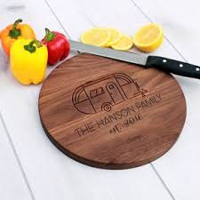personalized cheese board personalized cheese boards and wire slicers custommade
