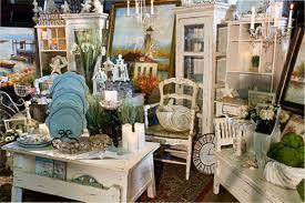 home interior stores design amazing home decorating stores home interior store thrift
