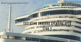 cheap cruises deals archives travelguzs deals