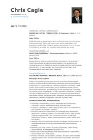 mortgage broker resume 100 litigation associate resume resume