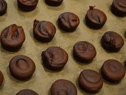 cours cuisine germain en laye la boîte à gâteaux et atelier fondants chocolat germain
