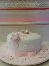 pastel baby shower cakes for twins sayings baby shower cakes for