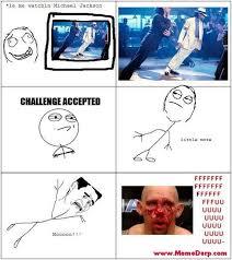 Memes Derp - 1000 images about derp on pinterest internet memes ermahgerd