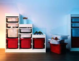 ikea stairs home garden catalog preview interior design ideas stair shelves ikea