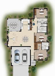 home building floor plans 1112 best house plans images on architecture floor