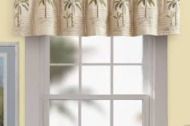 Kitchen Curtain Valances Ideas by 15 Amazing Kitchen Curtains Valances Ideas Interior Curtain