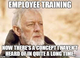 Training Meme - training meme imgflip