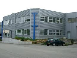 location bureau lorient location bureau lorient bureaux a louer a lorient 56100 1 location
