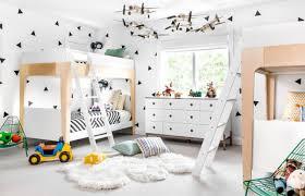 decoration chambre enfant idée déco 13 magnifiques chambres d enfant actualités seloger