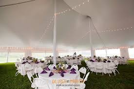 tent and chair rentals ebb tide tent party rentals tables chairs floors linens