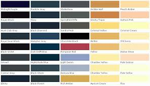lowes paint color chart 1001 ideas about paintings how to