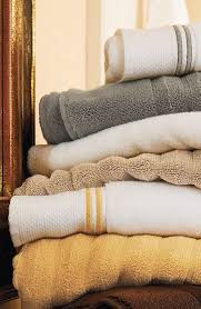 134 best towels images on pinterest bath towels bathroom ideas