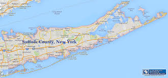 suffolk county map suffolk county commercial estate coldwell banker commercial