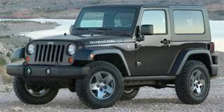 jeep wrangler 2012 change 2012 jeep wrangler parts and accessories automotive amazon com