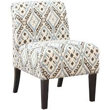 accent chairs chaises living room hom furniture entrancing