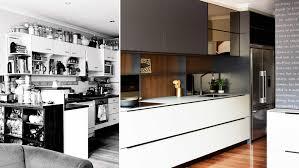 modern kitchen makeovers modern kitchen makeovers modern kitchen makeover modern kitchen