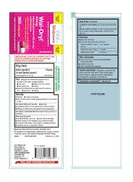 walgreens hours thanksgiving 2014 prescription drugs manufactured by walgreen co recall guide