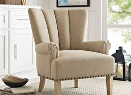 Bedroom Furniture Ebay Amazing Foxhunter Mirrored Furniture Glass - Dark wood bedroom furniture ebay