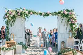 cape cod wedding venues wedding venues in newport and cape cod