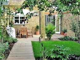 Small Terrace Garden Design Ideas Terraced Garden Ideas Hillside Landscaping Ideas Small Terrace