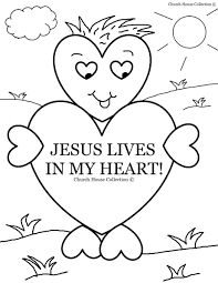 heart with angel wings coloring pages page anatomy kingdom hearts