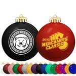 custom ornaments promotional ornaments wholesale ornaments