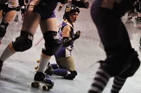 13 behind the scenes secrets of roller derby mental floss