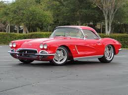 corvette summers 814 best cars images on vintage cars antique cars