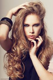 women hairstyles long 31 long hairstyles and haircuts 2017 best