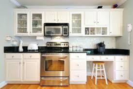 Kitchen Cabinet Glass Door Replacement Kitchen Cabinet Doors With Glass Glass Front Kitchen Cabinet Doors