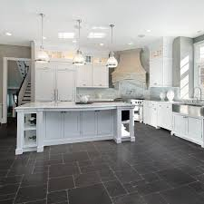 tile simple kitchen carpet tiles decor idea stunning top under