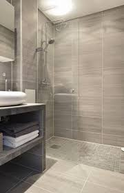 ideas for tiled bathrooms 56 best for the home bathroom images on bathroom