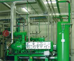 bureau d 騁udes fluides bureau d etudes igénierie bâtiment fluides energie nantes cetrac