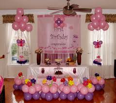 balloon centerpiece ideas birthday balloon centerpiece ideas decorating of party
