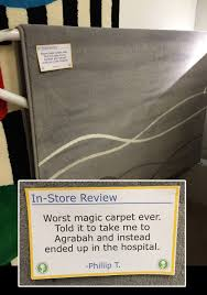 in store ikea reviews album on imgur