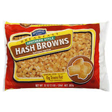 hill country fare southern style unsalted hash browns shop