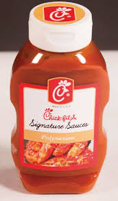 polynesian sauce round table fil a sauce packaging by michael hogan at coroflot com i love