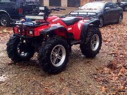 post a pic up of your quad honda atv forum