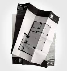 Glass House Floor Plan Pandiscio Green U203a The Urban Glass House