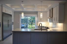 Kitchen Cabinets Ottawa Si Kitchens Custom Cabinetry Kitchens Vanities