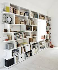 Book Shelf Suvidha Innovation Wall Shelving Units Over Desks Shelving 18 Chic And Modern Tv