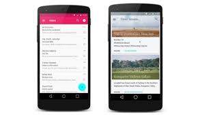 android lollipop features android 5 0 lollipop features list what s new trusted reviews