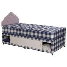 Mattress Next Day Delivery Bedmaster by Bedmaster Beds U2013 Next Day Delivery Bedmaster Beds From Worldstores